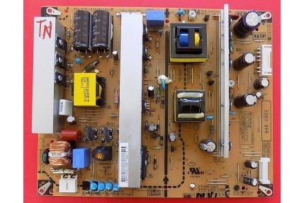 T-CON SONY 4046HSC4LV3.3 - CODICE A BARRE D1837H7