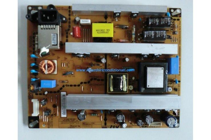 ALIMENTATORE LG PSPI-L223A EAY62812602 EAX64906002 REV 1.0 3PCR00123A NUOVO