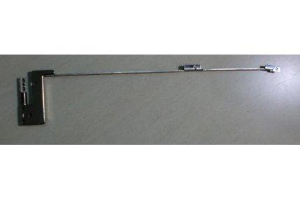 INVERTER SONY F10V0463-01 (4) - CODICE A BARRE FT-1926006380