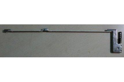 Ricambi Originali Per Notebook - CERNIERA ZL1-15 4 BKT-R JAR PER ACER ZL3