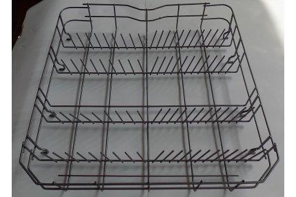 Ricambi per Lavastoviglie - Cestello Inferiore - HOTPOINT LTB 4B019 - Originale Nuovo
