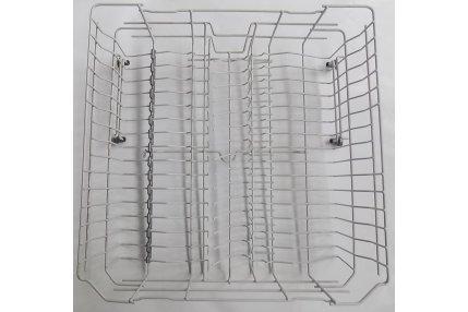 Ricambi per Lavastoviglie - Cestello Superiore lavastoviglie Candy CDPE: 6333 Originale Nuovo