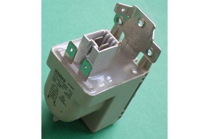 Filtri Rete / Antidisturbo Lavatrici - Condensatore Filtro antidisturbo Lavatrice SanGiorgio Originale Nuovo