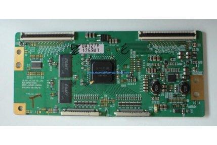 T-con e Scaler TV - CONTROL 6870C-0182A STICK NO 1259A1 PER TV PHILIPS 42PFL9632D-10