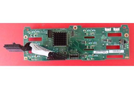 Ricambi Control Panel e Videoconferencing - CONTROLLER HARD DISK IBM PE0713A 39R8778 - CODICE A BARRE FRU43W5575