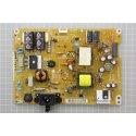 ALIMENTATORE LGP32-14PL1 PLDC-L306A EAX65391401 (3.0) REV3.1 NUOVO