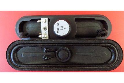 LASER SCANNER UNIT HP RM1-3444 RK2-1263 02