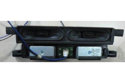 Basi e Staffe - BASE TV PER 32 INCH LCD TV - MONITOR EL 3227C LEGGERMENTE SEGNATA