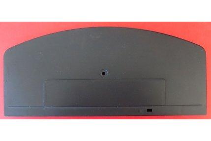 Prodotti Finiti - COVER SAMSUNG BN63-06543X
