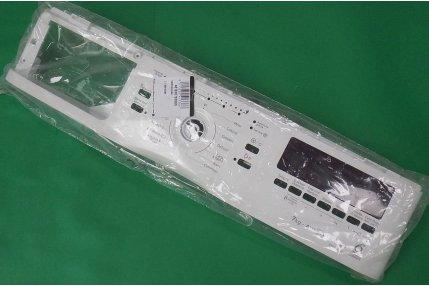 Cruscotti Lavatrici - Cruscotto Lavatrice Whirlpool 481010707089 Originale Nuovo