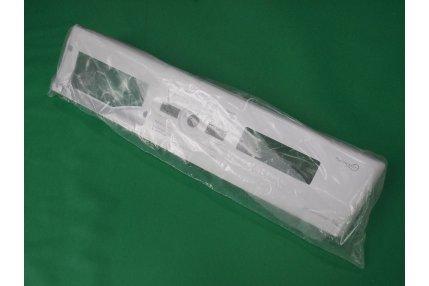 Cruscotti Lavatrici - Cruscotto Lavatrice Whirlpool: FWF81283W IT 481011084793 Originale Nuovo