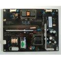 ALIMENTATORE MEGMEET MODELLO MP236CMC PER TV CHANGHONG LC24F2A
