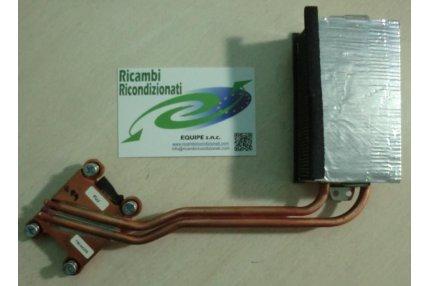 Dissipatori PC - DISSIPATORE 730-0422B FUJ PER PC iMAC 20