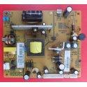 ALIMENTATORE MIIA RS063S-4T01K 3BS0005201GP REV1.0 - CODICE A BARRE RE46HQ0601