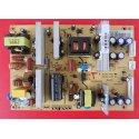 ALIMENTATORE MIIA RS150-4H01 REV 4.0 3BS0000104GP - CODICE A BARRE RE46HQ1502