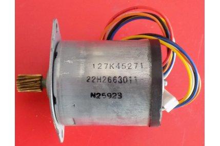 EPSON CX11NF MOTORE 127K45271