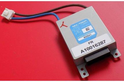 Filtri di Rete e Prese 220v TV - Filtro di rete NEC/TOKIN GLL-2080WW-42 K2AZYH000022
