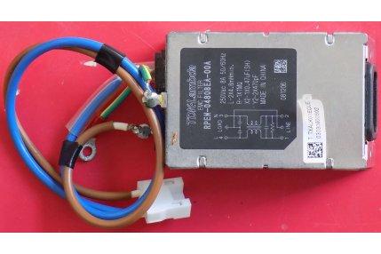 Filtri di Rete e Prese 220v TV - Filtro di Rete PANASONIC RPEN-04808EA-00A Codice QR TXALJ01EQUE