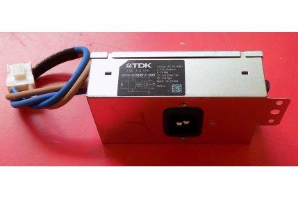 Filtri di Rete e Prese 220v TV - Filtro di REte TDK RPEN-02908FA-00H