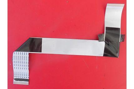 Flat - FLAT 1-837-627-12 100901B1