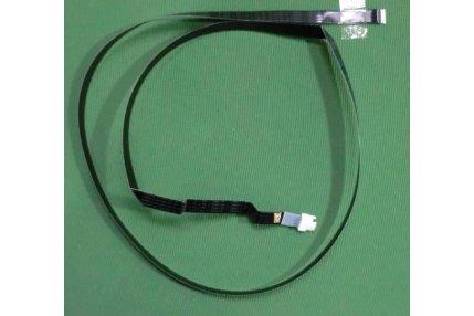 Flat - FLAT 10 X 1003 mm - 8 pin