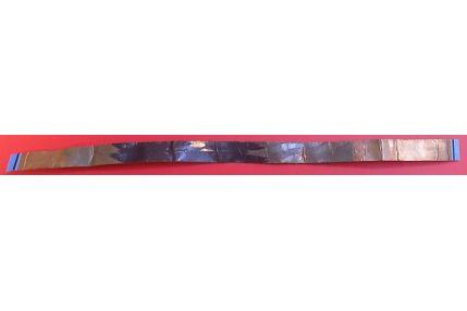 Flat - FLAT 10 X 205 mm - 18 pin 69.26T01.01