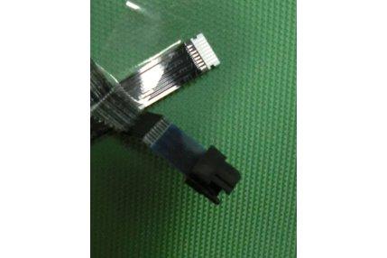Flat - FLAT 10 X 627 - 8 pin