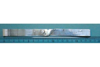 FLAT 15,5 x 189 mm - nr. 30 pin speculari