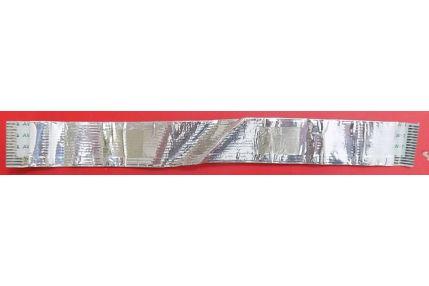 FLAT 16 X 148 mm - 15 pin 32-D003231