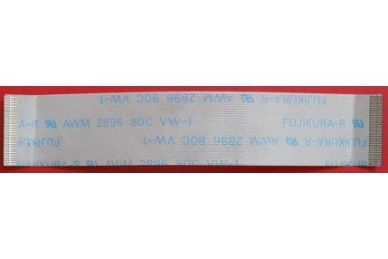BLOCCAPORTA CANDY 41041367 ORIGINALE