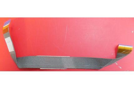 Washing machine parts - BLOCCAPORTA HOTPOINT 160026094.01 ORIGINALE