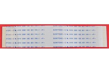 Buffer - BUFFER 050928 42X3 6870QKH001A - CODICE A BARRE 6871QDH117A