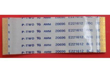 BUFFER LGE PDP 050805 50X3 6870QDC104A - CODICE A BARRE 6871QDH088A