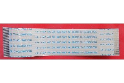 BUFFER W-EXT R 46 WVGA V01 4359221401 2714112-01R - CODICE A BARRE 4312214011