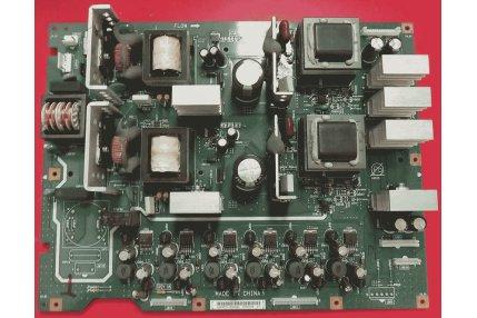 T-con e Scaler TV - T-CON TELEFUNKEN V15 FHD DRD V0.3 6870C-0532A - CODICE A BARRE 6871L-3806BF NUOVA