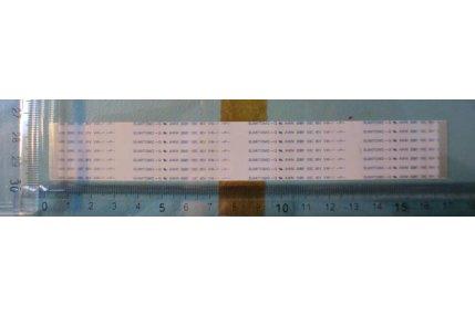 BUFFER LG 060509 50X3 XR 6870QSC008A - CODICE A BARRE EBR30605101