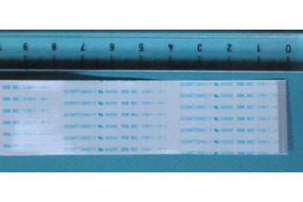 BUFFER LG 070405 32F1_XL EAX36466301 REV E - CODICE A BARRE EBR43274201