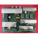 ALIMENTATORE NEC J8101051 2P-P1-12990