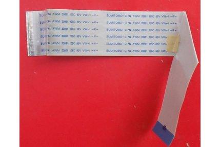 BUFFER LG 121030 50R5_YDRV EAX64798801 REV 1.3 - CODICE A BARRE EBR75771401 NUOVA