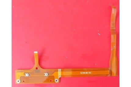 Cavi/Flat PC - FLAT ACER 50.47A03.001 REV.1