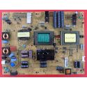 Alimentatore Panasonic 17IPS20 - Codice a barre 23253708 Smontato da Tv Nuovo