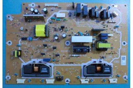- ALIMENTATORE PANASONIC 3T348H PSC10326E M - CODICE A BARRE N0AC4GJ00012