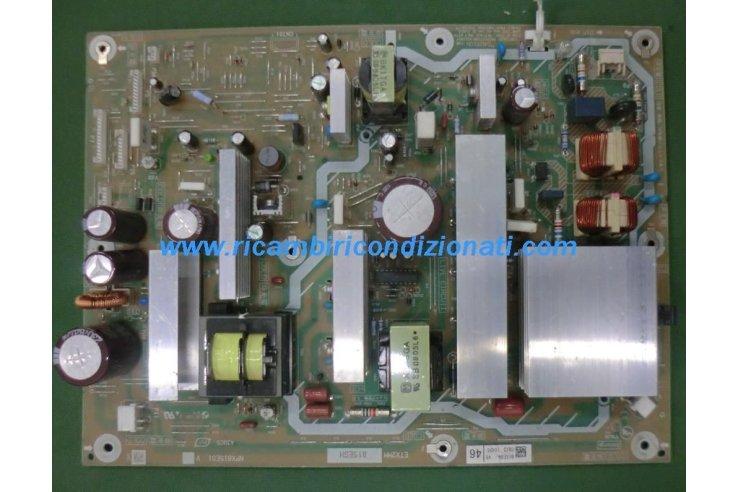 ALIMENTATORE PANASONIC ETX2MM 815ESH V6 NPX815ES1 V