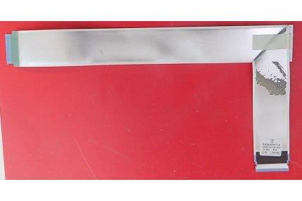 Inverter / Led Driver TV - FLAT LG CON GANCETTI EAD63525718