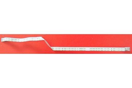 MAIN SONY 1-863-621-21 (172477721) A-1078-613-A - CODICE A BARRE I8001610A