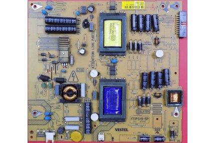 TASTIERA 40-IKEAIT-KEC2XG (H)