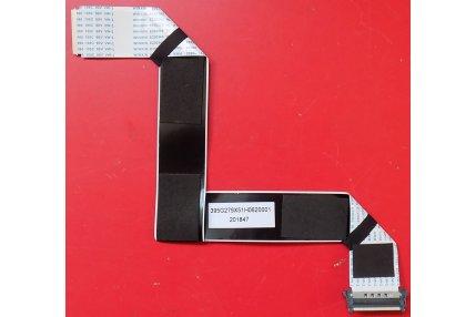 Cavi TV - CAVO PER AKAI CTV431 T Smart Curved