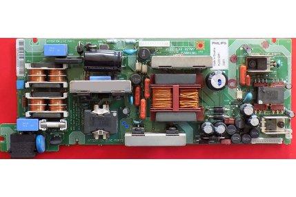 - Alimentatore Philips 3122 133 32707 - P2004301 Codice a barre PLCD150P1