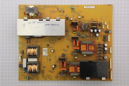 TASTIERA BN41-00849A REV V0.7 (CT061220) - STICK A04809A