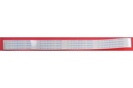 Notebook Hinges - CERNIERE PER TOSHIBA T1850